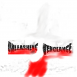 Unleashing Vengeance - Absolve the Fake Cure