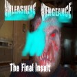 01 - The Final Insult